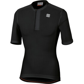 Sportful Giara Tee Men Black